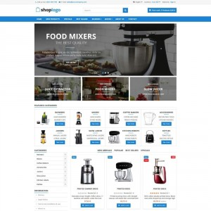 p16at09-kitchen-accessories-juicers-mixers