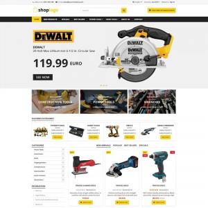 p16at12-tools-store